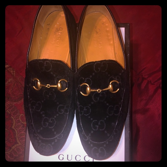 Gucci Other - Men's Gucci loafers